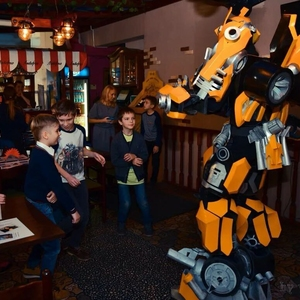 happyanimator-spider-men-3.jpg